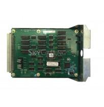 Alpha S9X Reel Ctrl Board PN 200151 (PCA108599-0-0)