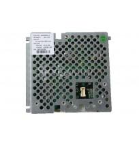 AVP ATX Power Supply 150W WP306D11  PN 402-009-90W