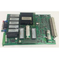 eMotion Main Board PN 6502 7995