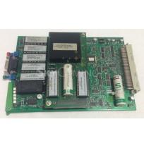ATRONIC eMotion Main Board PN 6502 7995