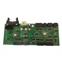 eMotion ButtonBoard Hi PN 6503 5195