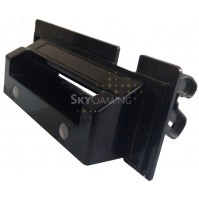 SC66-04-07  BEG Black PN 252024229