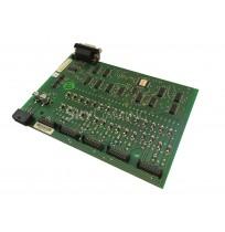 ATRONIC eMotion FL Controller Board Hi 6502 5216