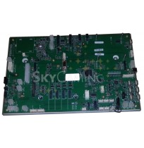 AVP G20-22-23 Cabinet Distribution & Controller Board 758-320-00W