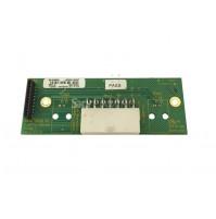 EPIC950 M950 I2C Dual Port Adapter RS232-I2C & RS232 PN 95-05017A1