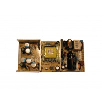 LCD 19in Power Supply PN 201326