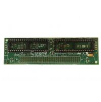 ARISTOCRAT MKVI System Eprom Board PN 410485