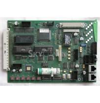 eMotion CommBoard PN 6502 3743