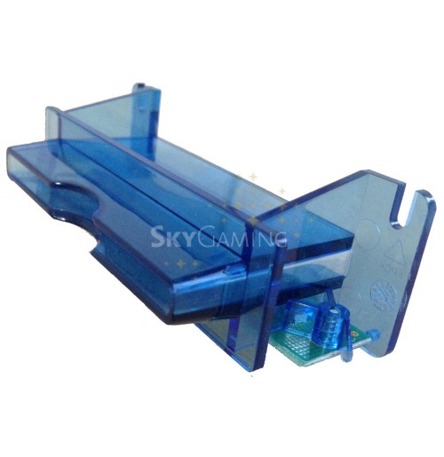 Epic950 Blue Bezel PN95-05791