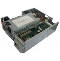 Alpha CPU (Housing Complete) PN 200172
