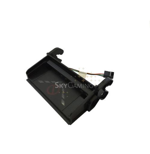 SC66-04-07 Platform BEG Aristocrat MVP-MAV PN 2520 27231