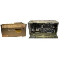 BB1 CPU NXT1 512MHz (Housing Completo) PN 16-020634-00-3r1