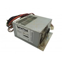 ATRONIC eMotion Power Supply 350W  VASTEC VT-350W-24-ATX PN 9PA3501400