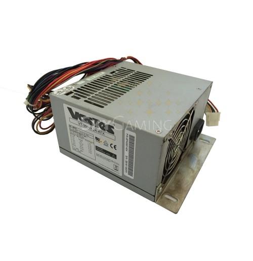 eMotion Power Supply 350W  VASTEC VT-350W-24-ATX PN 9PA3501400