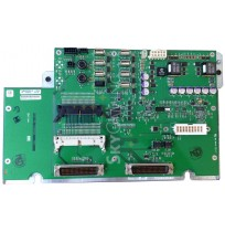 AVP 2.0 Mother Board PN 759-089-02