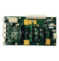 Alpha S9X RCU & Audio Assy 200149 (PCA204361-0-0)