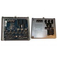 BB2 (LAVA) Reel Ctrl Board PN A-022374-01-00