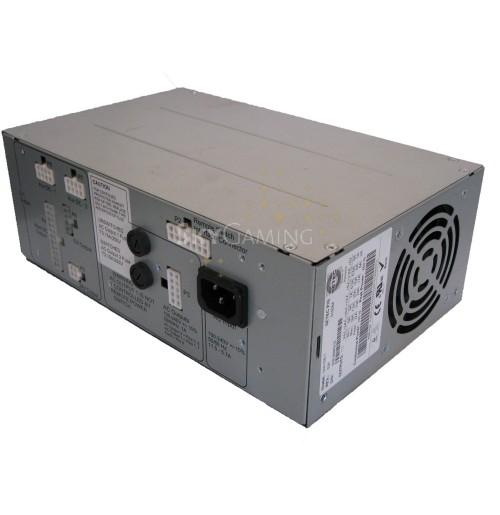 BB2 POWER SUPPLY SETEC 750W UNI-750-1 PN 015084