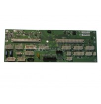 IGT  Game King Deluxe Backplane PN 759-088-00
