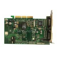 eMotion Dual Video Board Vampower (ATI Radeon 3D Rage Theater)