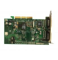 NEW eMotion Dual Video Board Vampower (ATI Radeon 3D Rage Theater)