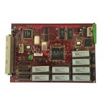 Cashline Graphicboard PN 6501 2261