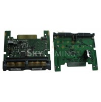 (Netplex) Interface Board PN 2520 19034