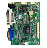 IGT AD-Board AD220 LCD 22