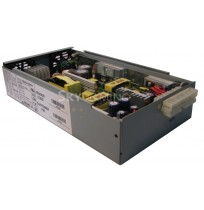 Alpha Power Supply 5-12VDC 360W PN 201101