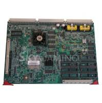 ARISTOCRAT MK6 XP Main Board PN 410541
