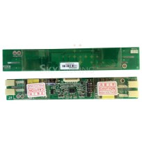 Inverter Board GH053A (A2)