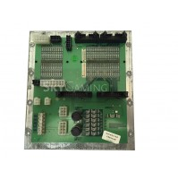 eMotion Filter Board Signal Hi PN 6502 7579