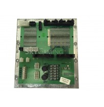 ATRONIC eMotion Filter Board Signal Hi PN 6502 7579