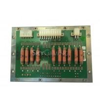 eMotion Filter Board Power HI PN 6502 3783