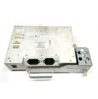 Power Supply 3Y PN YM-7451A 440W