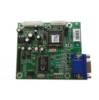 TATUNG LCD AD-Board PN 201042