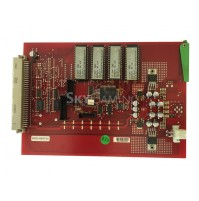 ATRONIC Cashline Soundboard PN  6502 5198