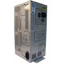 MAV500 Power Supply  (Setec MK5PFC) PN 431675